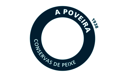 A-Poveira_logo