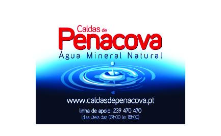 Caldas de Penacova_logo