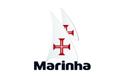 Marinha Portuguesa_logo