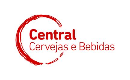 Sociedade Central de Cervejas e Bebidas_logo