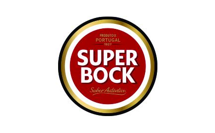 Super Bock_logo