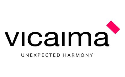 Vicaima_logo