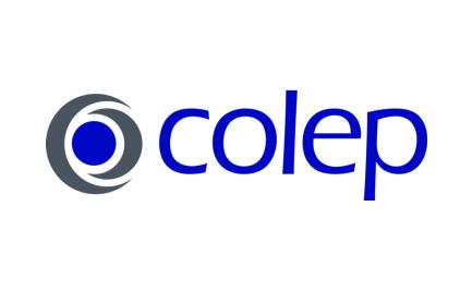colep_logo