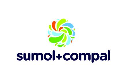 sumol+compal_logo