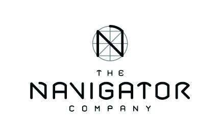 thenavigatorcompany_logo