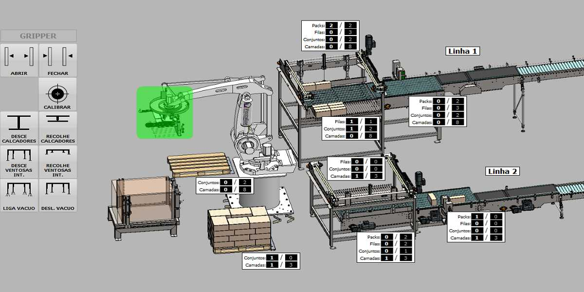 engenharia-industrial-3