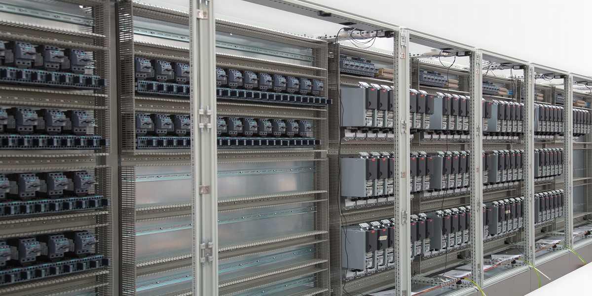 quadros-electricos