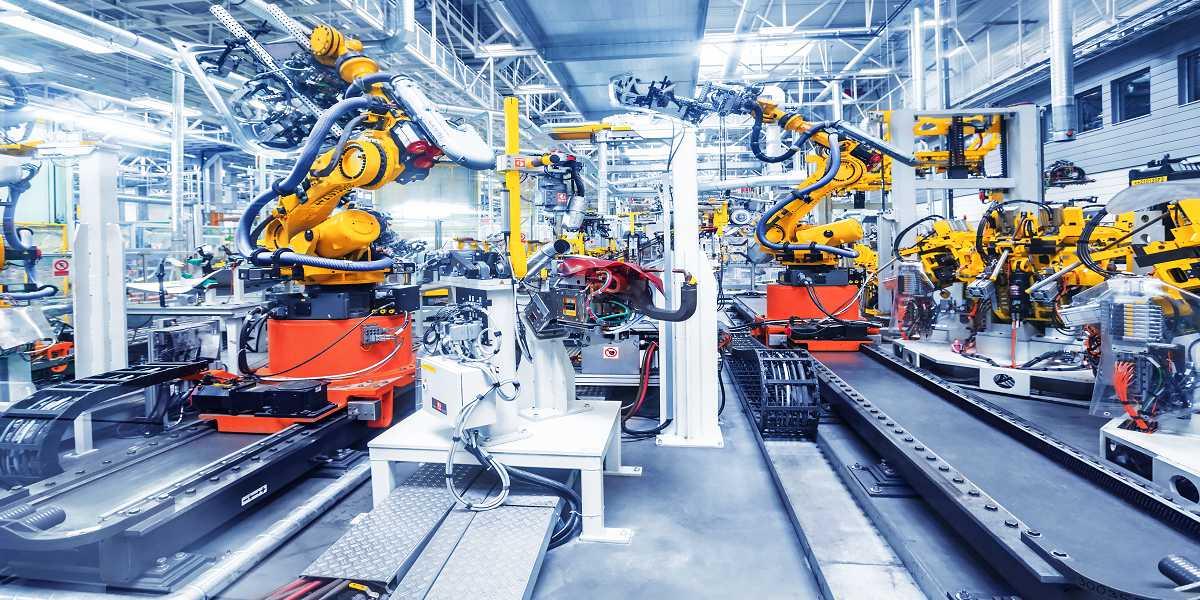 robotica-industrial-1