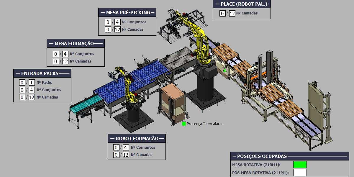 robotica-industrial-3