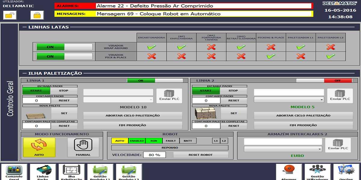 software-industrial-4